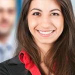 Você conhece as competências necessárias para ser um bom síndico?